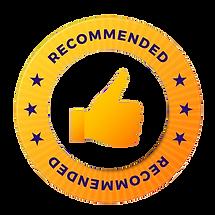 recommandé_-modif.png