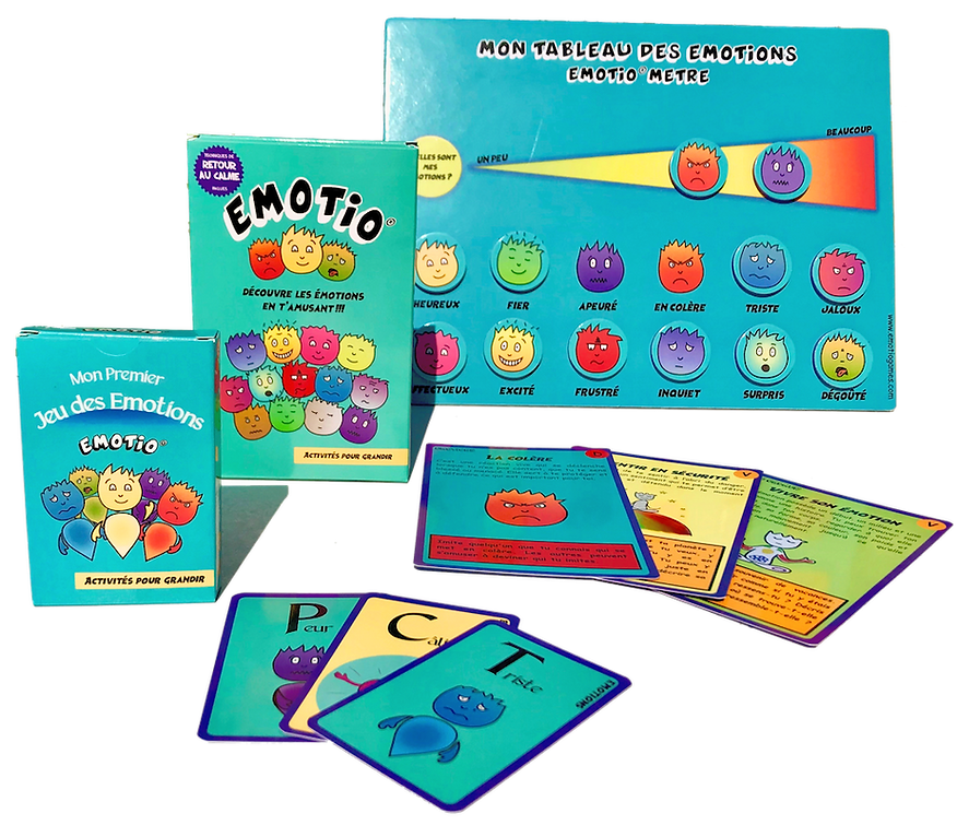 Jeu%20EMOTIO%20horizontal%20compresse_ed