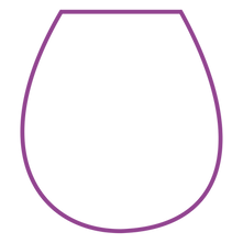 icons_purple_glass.png