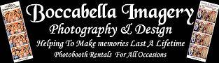 Boccabella Imagery logo.jpg