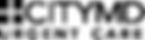 CMD_UC_Logo Black.png
