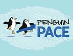 PenguinPace.png