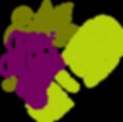Foot Logo.png