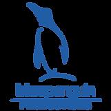 BP-Logo-Trans.png