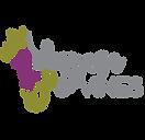 VV_Logo 2 FINAL-01.png