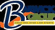 _FINAL BG Logo Transparent_1500 Events-0