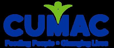 CUMAC Logo
