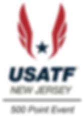 2019_USATF Color Logo 500 Pt Event.jpg