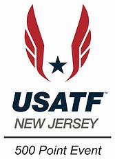 2019_USATF Color Logo 500 Pt Event.jpg