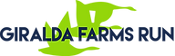 GiraldaFarms_Logo.png