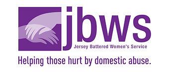 JBWS - Race Beneficiary