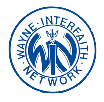 Wayne Interfaith Network