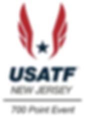 USATF 700 Point .jpg