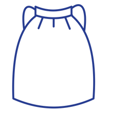 icons_blue_bag.png