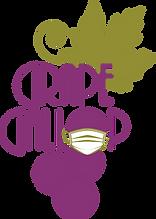 20 GG Logo-01.png