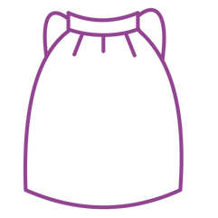 icons_purple_bag.png