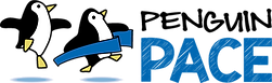 Penguin-Pace_Final.png