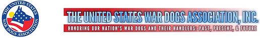 US War Dogs Logo.jpg