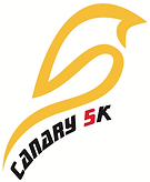 Canary Run Logo Final Small.png