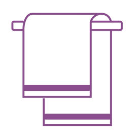 BP_icons-04.png
