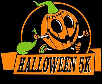 H5k logo.png