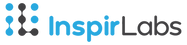 logo-inspir-.png