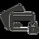 paiement-carte-bancaire_avocat-removebg-