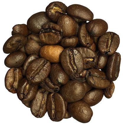 Café Colombie décaféiné, à partir de 125g.