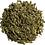 Thumbnail: Plante Menthe verte BIO 60g.