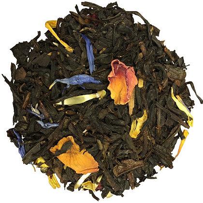 Thé noir Honolulu, à partir de 50g.