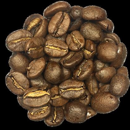 Café Mexique Altura, à partir de 125g.