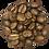 Thumbnail: Café Mexique Altura, à partir de 125g.