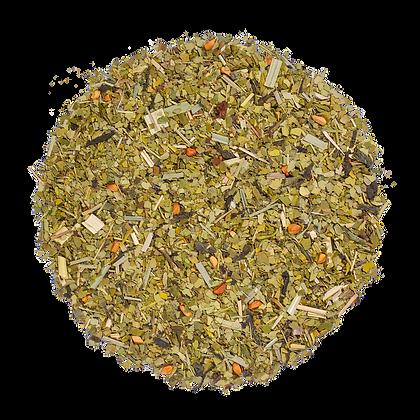 Détox Kusmi Tea, à partir de 100g