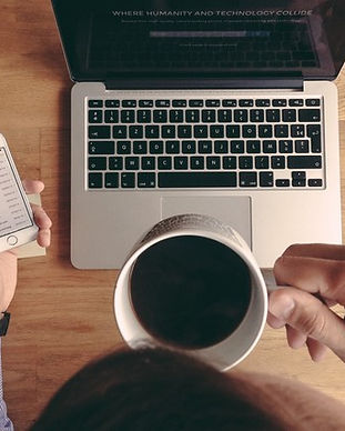 cafe-travail.jpg