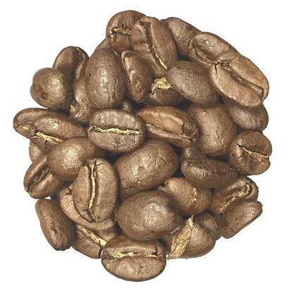 Café Pérou BIO, doux et fruité, notes de réglisse, à partir de 125g.