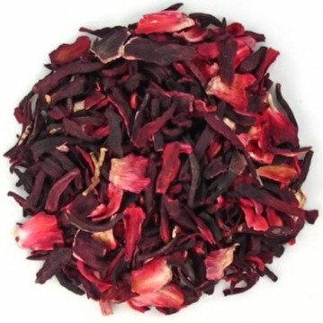Plante Hibiscus 60g.