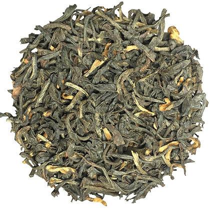 Thé noir Assam BIO, à partir de 50g.