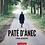 Thumbnail: PATÉ D'ÀNEC - Fina Joseph