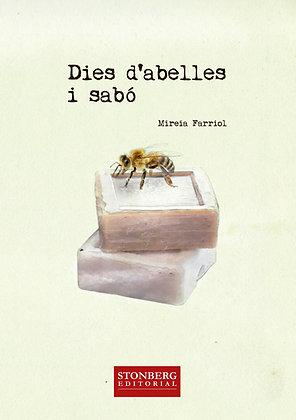DIES D'ABELLES I SABÓ - Mireia Farriol