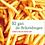 Thumbnail: EL GAT DE SCHRÖDINGER - Jordi Dausà