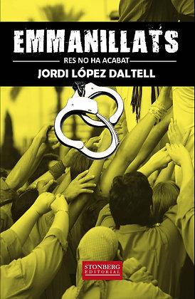 EMMANILLATS - Jordi Daltell
