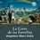 Thumbnail: LA CORTE DE LAS ESTRELLAS - Magdalena Albero Andrés