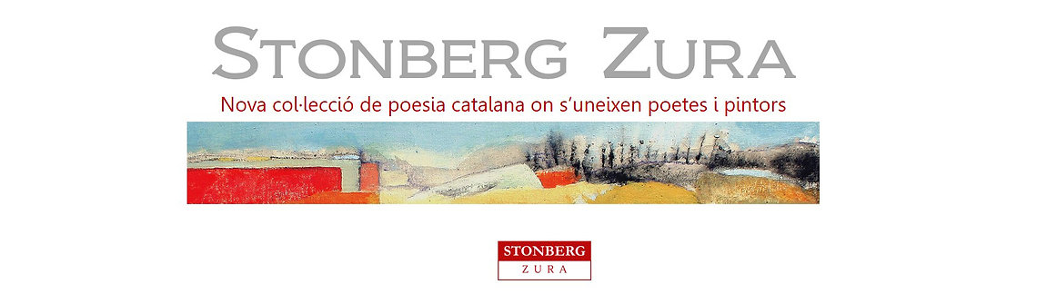 Stonberg Zura.jpg