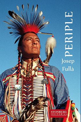 PERIPLE - Josep Fullà