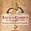 Thumbnail: LUCIUS CASSIUS, EL MÉDICO ESCLAVO - Francisco Javier Tostado