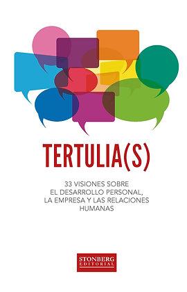 TERTULIA(S)