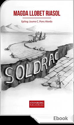 SOLDRAC - Magda Llobet Riasol