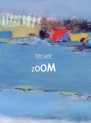 ZOOM - Ton Sant