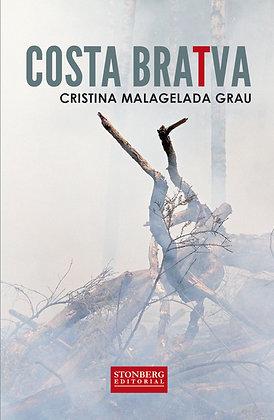 COSTA BRATVA - Cristina Malagelada