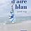 Thumbnail: LA NOIA D'AIRE BLAU - Jordi Roig